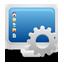 Un portail d'outils bioinformatique